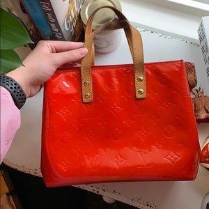 Handbags - Louis Vuitton bag